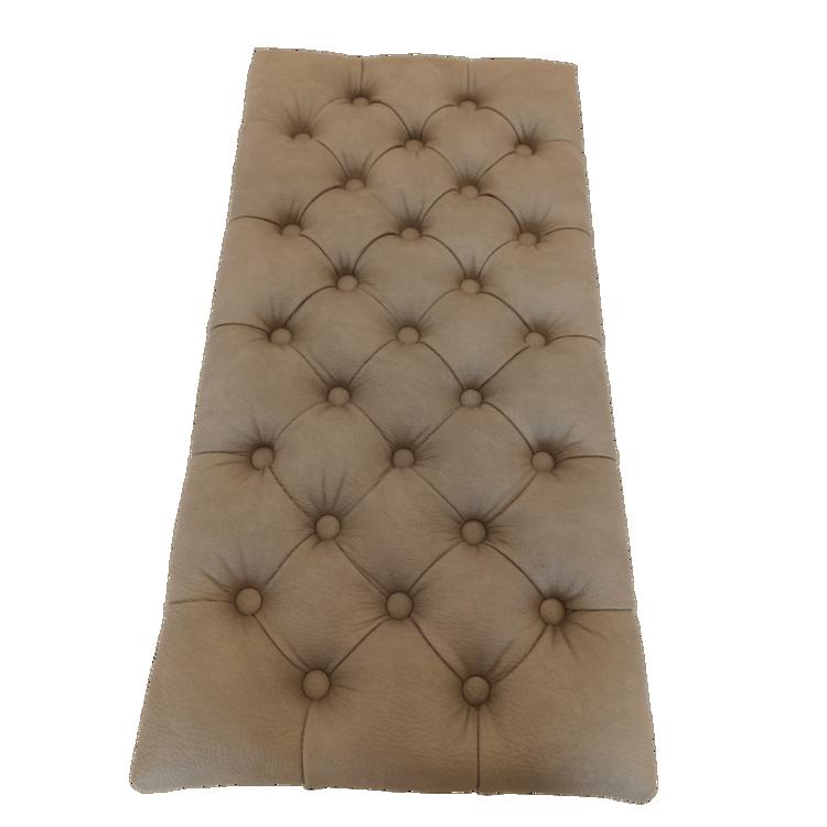 Obrazek Zabudowa tapicerowana pikowana Karo