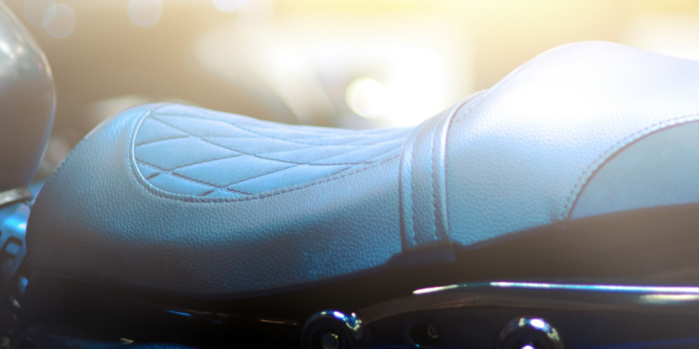 Kanapy motocyklowe galeria zdjęć Meblesid